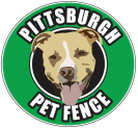 Pittsburgh Pet Fence