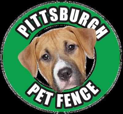 Pittsburgh Pet Fence Pittsburgh Pet Fence Affordable